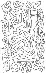 dover maze2