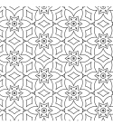 geometric design2