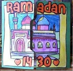 ramadan-lapbook10