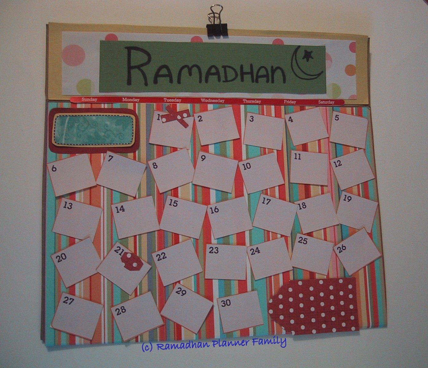 Crafty Ramadhan S Weekly Picks 1434 Jul 7 13 2013