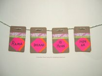 cereal box gift card banner