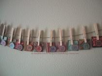 clothespin cal 4-001